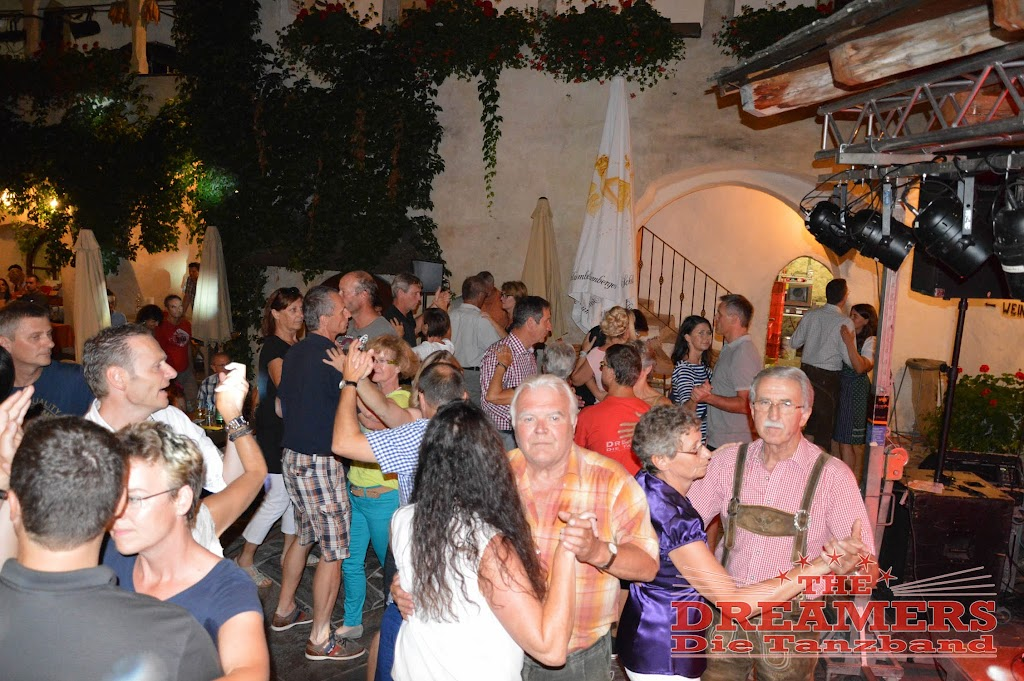Rieslinfest2015-0080