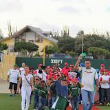 Apertura di wega nan di baseball little league - IMG_1190.JPG