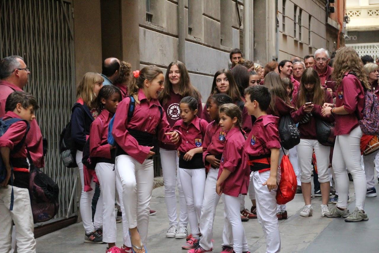 Diada Santa Anastasi Festa Major Maig 08-05-2016 - IMG_1007.JPG