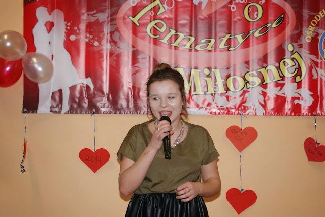 Konkurs Obcojęzycznej Piosenki Popularnej o Tematyce Miłosnej - DSC07570_1.JPG