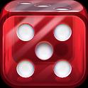 Vegas Craps by Pokerist icon