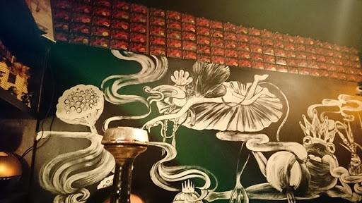 DSC 7301 thumb%255B2%255D - 【ショップ】西尾市VAPE CREW(ベイプクルー)さん超進化!!そして岡崎のシーシャBAR「煙-en-」4周年記念で水タバコを楽しむVaperの休日