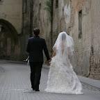Wedding Kristina & Sarunas