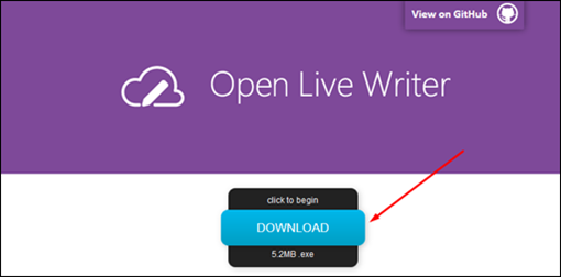 Como instalar e conectar o (Open) Live Writer no Blogger - Visual Dicas