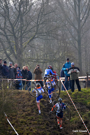 2013-02-17 Heerlen CC