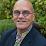 Donald G Imgram's profile photo