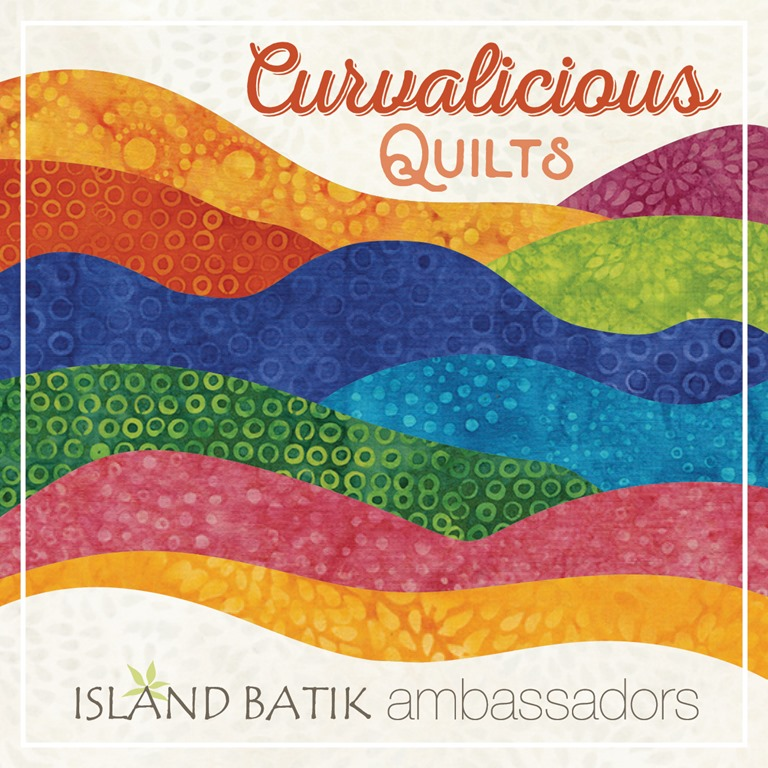 [Curvalicious-Quilts3]