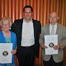 2014 NYS Senior Citizen Day