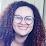Sabrina Alves's profile photo