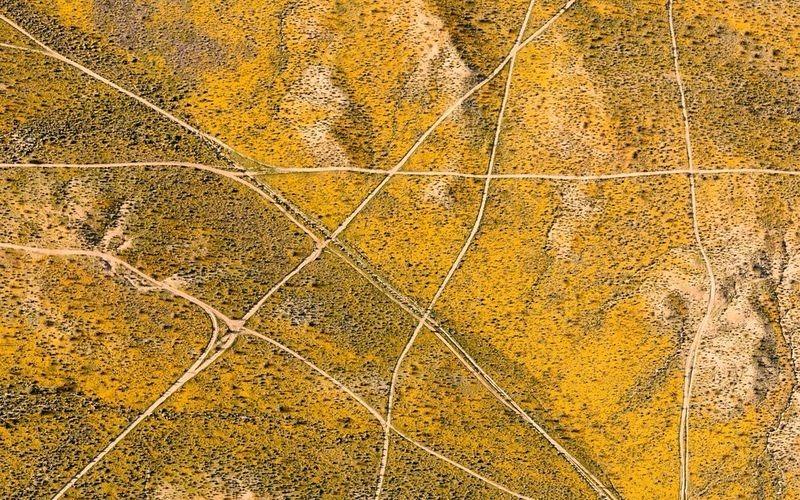 jassen-todorov-aerial-photos-23