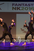Han Balk FG2016 Jazzdans-8006.jpg