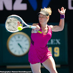 Laura Siegemund - 2016 Australian Open -DSC_0018-2.jpg