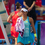 Heather Watson - 2015 Prudential Hong Kong Tennis Open -DSC_3768.jpg