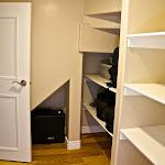 storage-space-layton-utah.jpg