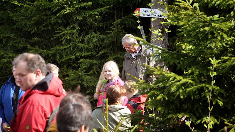 2014-04-13 - Waldführung am kleinen Waldstein (von Uwe Look) - DSC_0444.JPG