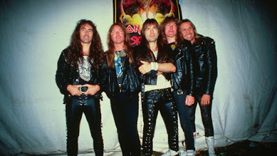 1992-fear-of-the-dark-tour-band03