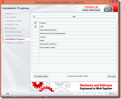 install-oracle-fmw-forms-and-reports-12c-10