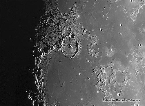 VISITANT GASSENDI A LA LLUNA Moon_233013_g2_q78+noise+2+startack+2+single