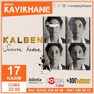17-11-2017 Kalben