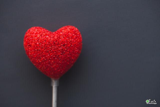 Valentine Top Images