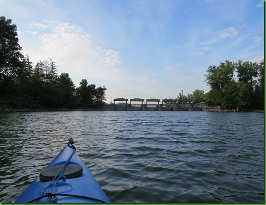 Last Paddle from Cayuga (32)