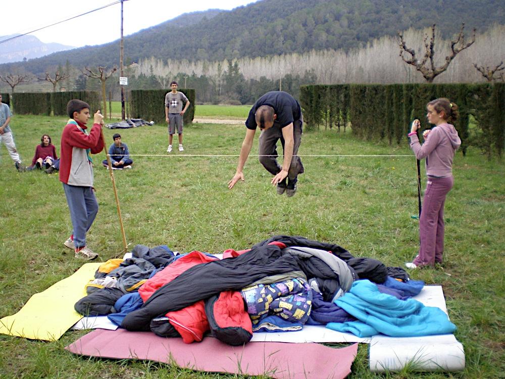 Campaments Amb Skues 2007 - ROSKU%2B037.jpg