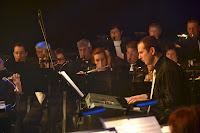 2014 03 01 Concert met Günther Neefs / DSC_0588.JPG