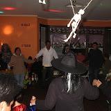 NL- Lakewood Halloween 2010 - IMG_2983.JPG
