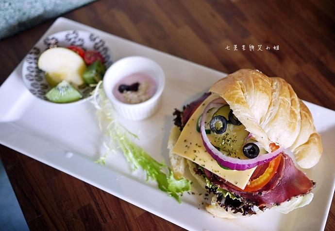 15 合盛太平 cafe story