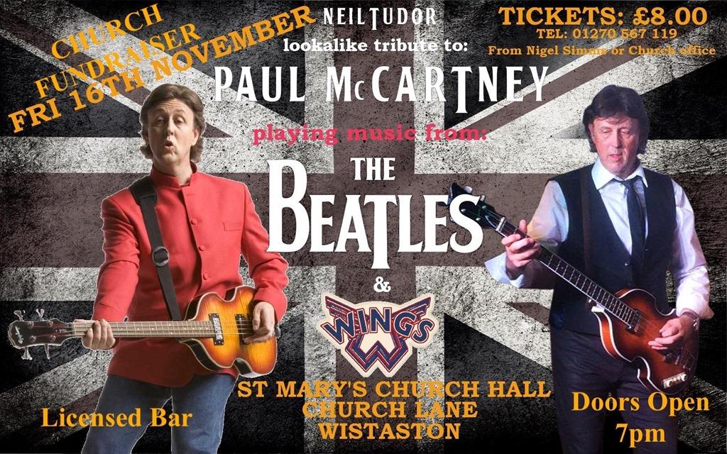[Paul+McCartney+Tribute+Act+-+Neil+Tudor+in+concert+-+Wistaston+-+Fri+16-11-18%5B3%5D]
