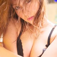 [BOMB.tv] 2010.02 Aya Kiguchi 木口亜矢 ka059.jpg