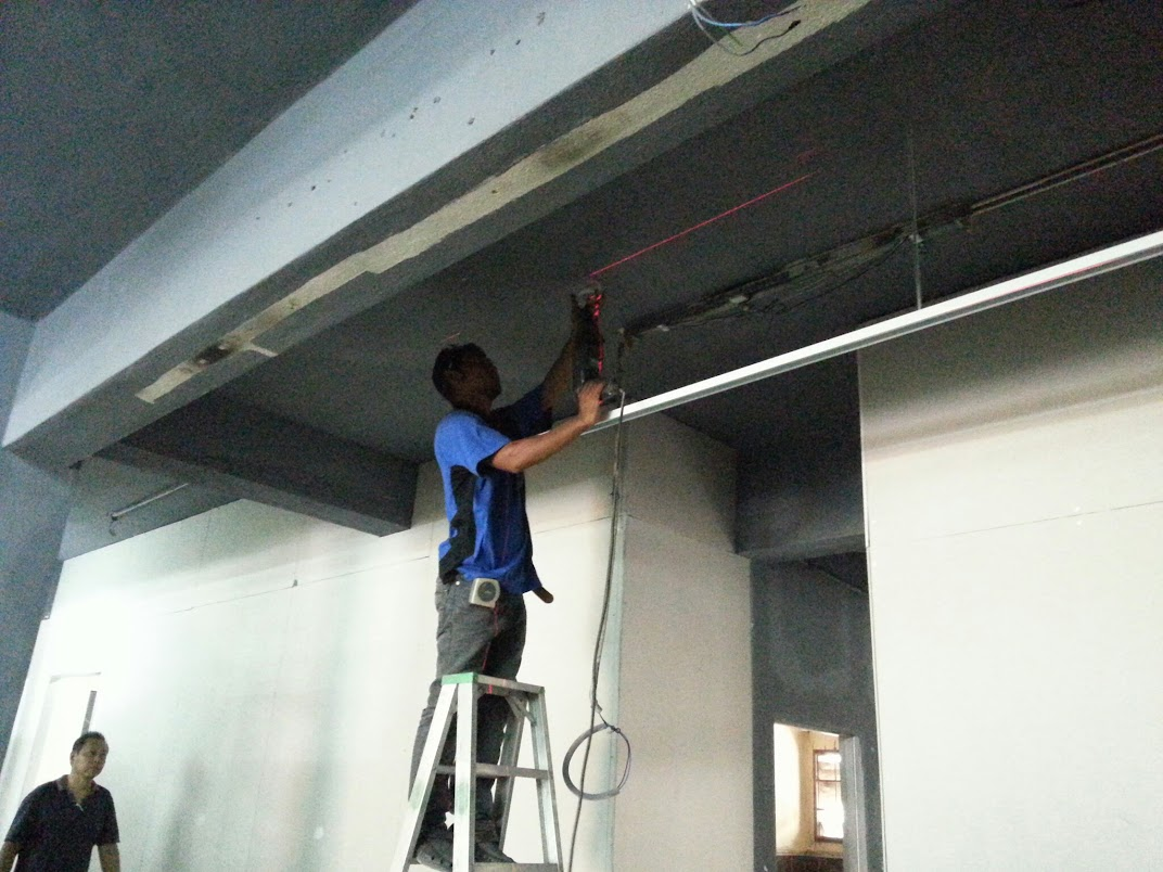 wire trunking