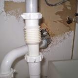 Plumbing - PC070058.JPG