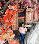 Love Story Ma Jing