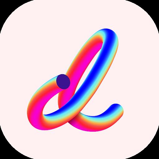 dreamcast india