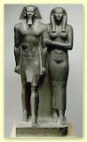 Egyptian Marriage