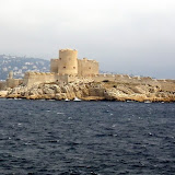 03 (Marseille) Bonjour France!