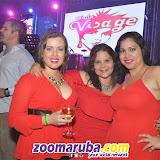 VISAGE26Dec2014RenaissanceConventionCenter