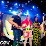 2016-03-12-Entrega-premis-carnaval-pioc-moscou-132.jpg