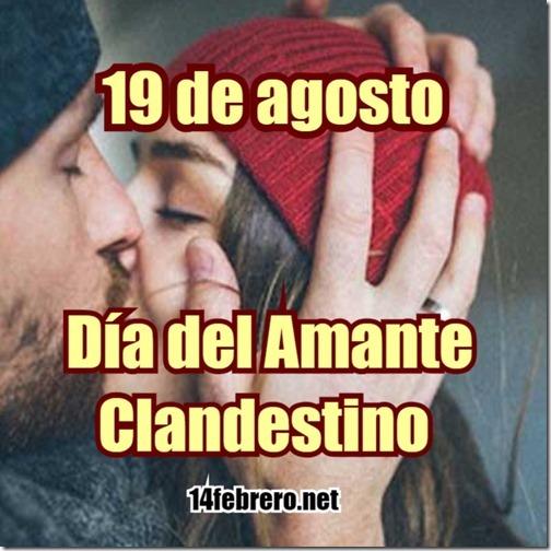 _Día del Amante Clandestino2