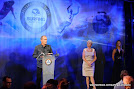2013 Australian Surfing Awards
