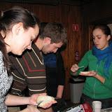wspólnota w Kłodzku. 2010 - IMG_5314.JPG