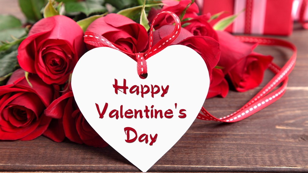 [happy-valentine-day-pictures%5B2%5D]