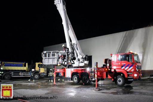 Uitslaande brand De Oude Molen Overloon 22-02-2013 (33).JPG