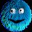 Paul Bird avatar image