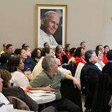 Reunión de la Pastoral Hispana en la Arquidiócesis de Vancouver - IMG_3809.JPG