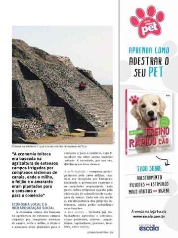 Leituras da Historia - BR - Issue 94, Agosto 2016.pdf_page_23_2