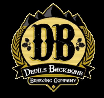 mybeerbuzz.com - Bringing Good Beers & Good People Together ...