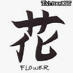 flower - tattoo meanings