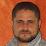 Leonardo Javier Cortez T.'s profile photo